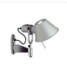 Tolomeo Faretto wall lamp