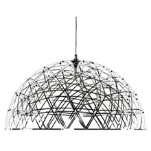 replica Moooi Raimond Dome 79 Suspension Light