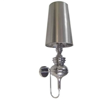 Josephine mini a Wall lamp