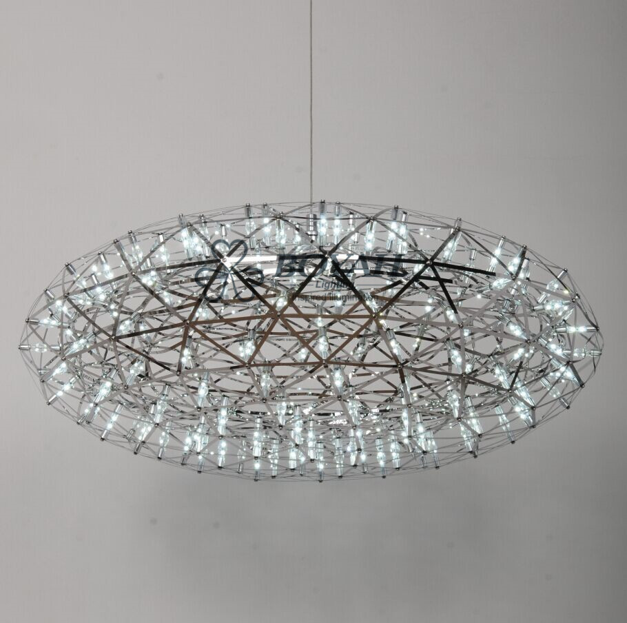 replica Moooi Raimond Zafu Suspension Light
